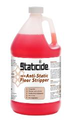 Acrylic Stripper - 5 Gallon Pail