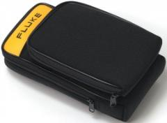 Soft Meter Case for Fluke Multimeters
