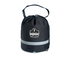 Arsenal® 5130 Fall Protection Gear Bag, 700ci, Black