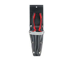 Arsenal® 5462 Pliers Holder • Open End, Black