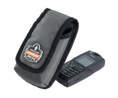 Arsenal® 5885 Cell Phone Holder, Gray