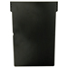 Dividers for 30420, Black, 12 per pkg