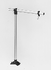 "Tool Support Stand 36"" Tall"