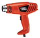 1200w Dual Temperature Heat Gun