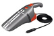 DustBuster® 12V Automotive Vac - P/N AV1500