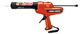 PowerCaulk Powered Caulk Gun - P/N CG100