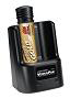 Versapak Gold Battery / Charger