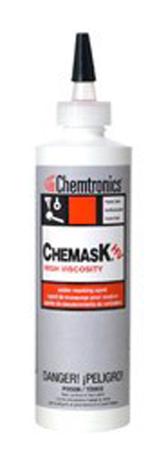 Chemask HV High Viscosity