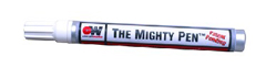 The Might Pen