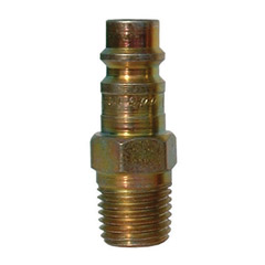 "11138 1/4""NPT HIGH FLOW CONNECTOR"