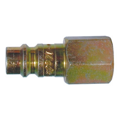 "11145 1/4""FPT CONNECTOR HIGH FLOW"