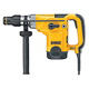 "1 3/4"" SDS Max Electronic Rotary Hammer Kit w/ stop rotation/bit-lock (TM) - P/N D25600K"