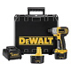 "1/4"" (6.35mm) 12V Cordless Impact Driver Kit"