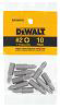 #2 Phillips Insert Bit Tip (Bag of 10)
