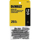 #2 Phillips Drywall Insert Tip (25 Pack)