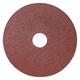 "4-1/2"" x 7/8"" Fibre Disc 24 Grit (5 Pack)"