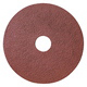 "4-1/2"" x 7/8"" Fibre Disc 36 Grit (5 Pack)"