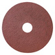 "4-1/2"" x 7/8"" Fibre Disc 60 Grit (5 Pack)"