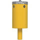 "1-3/8"" Diamond Tile Core Bit - P/N DW4780"