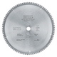 "14"" 90T Light Gauge Ferrous Metal Cutting Blade"