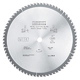 "14"" 70T Heavy Gauge Ferrous Metal Cutting Blade"