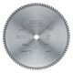 "14"" 90T Stainless Steel Metal Cutting Blade"