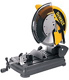 "14"" Multi-Cutter(TM) Saw"