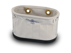 Aerial Tool Bucket 6 Pockets
