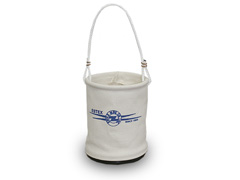 MiniatureTool Bucket Without Pockets