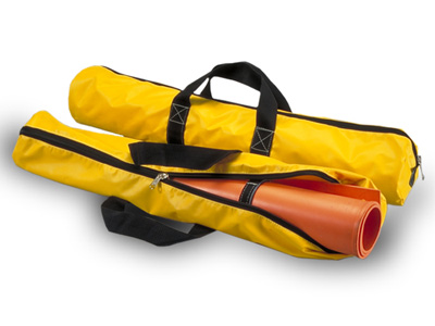 Blanket Roll Bag                                                            - P/N 2832