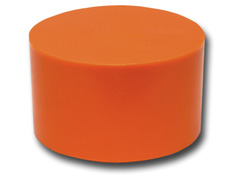 "Lid For 7"" Canister"