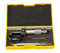 Micrometer and Marking Set