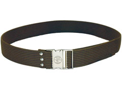 Adjustable Web Tool Belt - P/N 5225