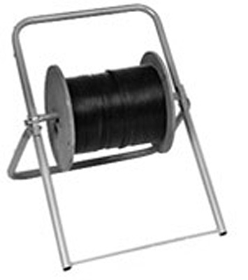Cable Caddy-Collapsible - P/N T-262