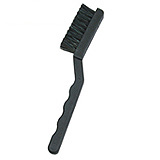 BRUSH, CONDUCTIVE,LONG HANDLE, FIRM, 60mm