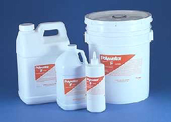 Gallon Polywater® Lubricant F