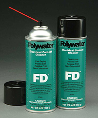 Gallon SpliceMaster® Type FD™
