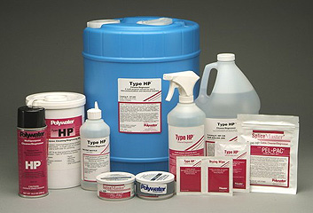 Gallon SpliceMaster® Type HP™