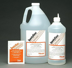5-Gallon SqueekyKleen™ Telcom Cleaner