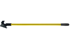 4' Ceiling/Wall Hook Pole
