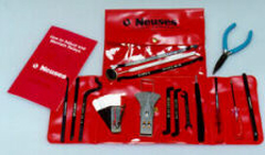 Relay Adjusting Tool Kit (18pc)