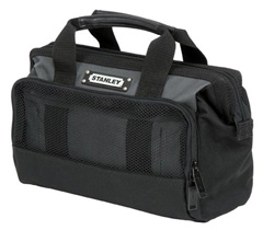"12"" Open Mouth Tool Bag"