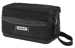 "16"" Hard Base Multi-Purpose Tool Bag"