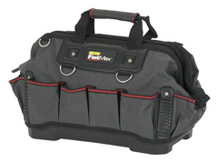 "16"" Open Mouth Tool Bag"