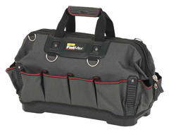 "18"" Open Mouth Tool Bag"