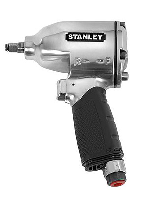 "3/8"" Impact Wrench - P/N 78-342"