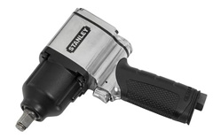 "1/2"" Square Drive Impact Wrench"