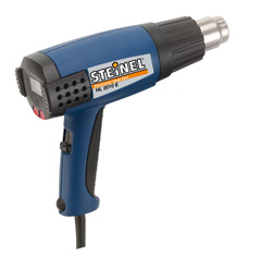 HL2010E IntelliTemp Heat Gun