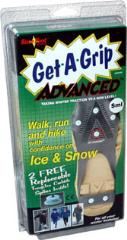 Get A Grip Advance Ice/Snow - Medium