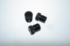 "5/16"" DRILL Guide Bushings- 3 pack"